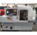 LATHES - CN/CNCTSUGAMI-MORIBS32USED