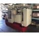 LATHES - AUTOMATIC MULTI-SPINDLEACME GRIDLEY16MM RN-6USED