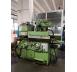 GRINDING MACHINES - UNIVERSALTACCHELLA518 UAUSED