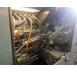LATHES - AUTOMATIC MULTI-SPINDLEINDEXKS 42USED