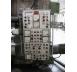MILLING MACHINES - BRIDGE TYPECARNAGHI PIETROFP 15USED