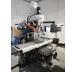 MILLING MACHINES - VERTICALPHOEBUSPBM-GEVS500AUSED