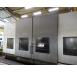 MILLING MACHINES - BED TYPEANAYAKVH PLUS 3000 MGUSED