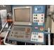 MILLING MACHINES - PLANONICOLAS CORREAFP30/30USED