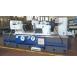 GRINDING MACHINES - EXTERNALTACCHELLA1633 U-MPUSED