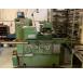 GRINDING MACHINES - UNIVERSALTACCHELLA612 UAUSED