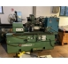 GRINDING MACHINES - EXTERNALTACCHELLA1018 UAUSED