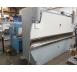 SHEET METAL BENDING MACHINESBLUSED