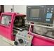 LATHES - CN/CNCGILDEMEISTERNEF PLUS 500USED