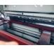 SHEET METAL BENDING MACHINESCMU1ES 200/40USED