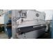 SHEET METAL BENDING MACHINESSOMOSP100/41USED