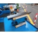 CHAMFERING MACHINESACETIART. 61USED