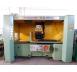 GRINDING MACHINES - HORIZ. SPINDLEROSA ERMANDORTRC 1200USED