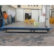 WORKING PLATES5850X2450PIANO DI RISCONTROUSED
