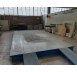 WORKING PLATES6000X3000PIANO DI RISCONTROUSED