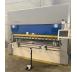 SHEET METAL BENDING MACHINESIBETAMACULTRA 4 AX 31135NEW