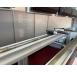 SHEET METAL BENDING MACHINESIBETAMACULTRA 6 AX 21135NEW