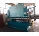 SHEET METAL BENDING MACHINESFARINA3000 X 130 TONUSED