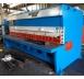 SHEET METAL BENDING MACHINESGASPARINICO 400USED