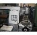MILLING MACHINES - UNIVERSALARNOF20USED