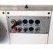 GRINDING MACHINES - UNIVERSALLIZZINISIRIO SYSTEM 10USED
