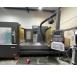 MILLING MACHINES - BED TYPECORREADIANA 20USED