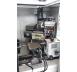 GRINDING MACHINES - EXTERNALDANOBATCG 600NEW