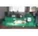 GRINDING MACHINES - EXTERNALGIORIARH/N 600USED