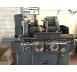 GRINDING MACHINES - UNIVERSALJONES & SHIPMAN1076USED