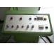 LATHES - CENTREEST TICINOET-BM 520 X3000USED