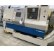 LATHES - AUTOMATIC CNCDAEWOO PUMAUSED