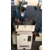 SWING-FRAME GRINDING MACHINESALPARVC 250USED