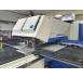 PUNCHING MACHINESTRUMPFTRUMATIC 6000 L-1600 (K01M)USED