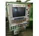 MILLING MACHINES - UNCLASSIFIEDCB FERRARIP46USED