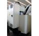 MACHINING CENTRESFAMUPMCX 650USED