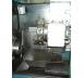 LATHES - CN/CNCF.LLI GIUDICIDIAMANT CNC 30USED