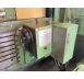 MILLING MACHINES - UNCLASSIFIEDCB FERRARIA 16USED