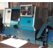 LATHES - CN/CNCFELLERFTC 180USED