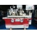 GRINDING MACHINES - UNIVERSALSTUDERSTUDER CNC VARIE IN ACCOMMODATO USO GRATUITOUSED
