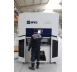 PRESSES - BRAKEMVD1250 X 40 T ELETTRICANEW