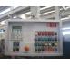 ROLLING MACHINESMICHIGANROTO-FLO 3225USED
