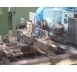 CENTRING AND FACING MACHINESCOMINIFC2T 190USED