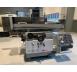 GRINDING MACHINES - HORIZ. SPINDLEOKAMOTOPSG63 UDXUSED