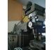 MILLING MACHINES - HIGH SPEEDCASER SAIMPMF2USED