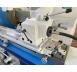 GRINDING MACHINES - UNIVERSALTACCHELLA1018 UAUSED