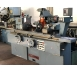 GRINDING MACHINES - UNIVERSALLIZZINIRUL 100-M 2USED
