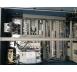 GRINDING MACHINES - UNCLASSIFIEDKELLENBERGERKEL VARIA RS 175/1000USED