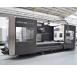 MILLING MACHINES - BED TYPENICOLAS CORREACF 25/25USED