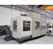 MILLING MACHINES - BED TYPEANAYAKVH PLUS 3000 MG-8 5AXISUSED