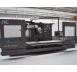 MILLING MACHINES - BED TYPENICOLAS CORREAA 25/30 ATC UDGUSED
